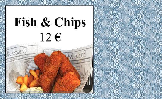 GLafayetteB15_Fish&Chips