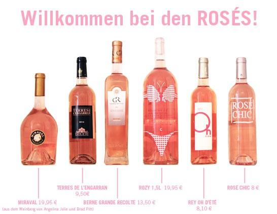 GLafayetteB15_SommerweineRosewein