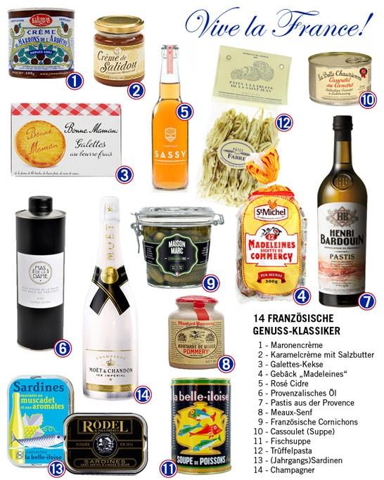 GLafayetteB15-Vive-la-France-Gourmet