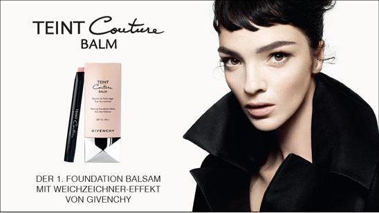 GLafayetteB15-09_Givenchy_Make-up-web