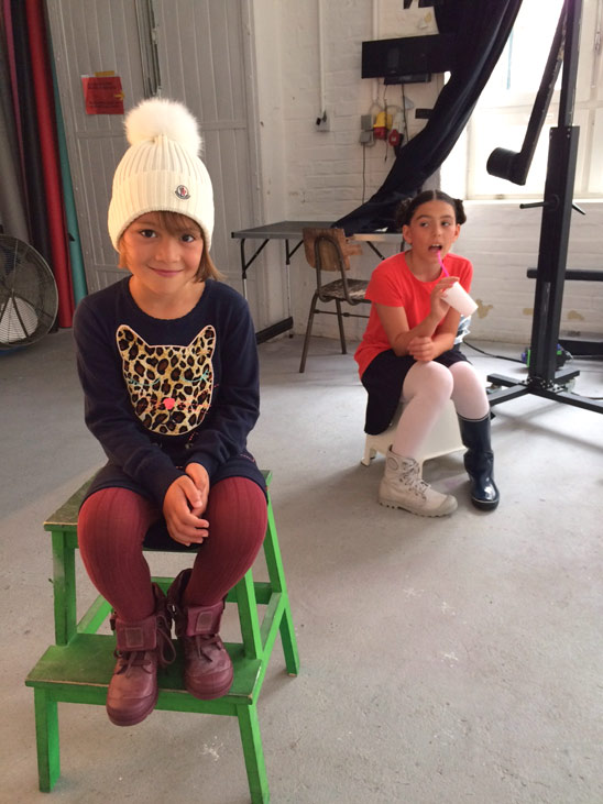 GLafayetteB15_Voila-Kids_MakingOf_IMG_8132