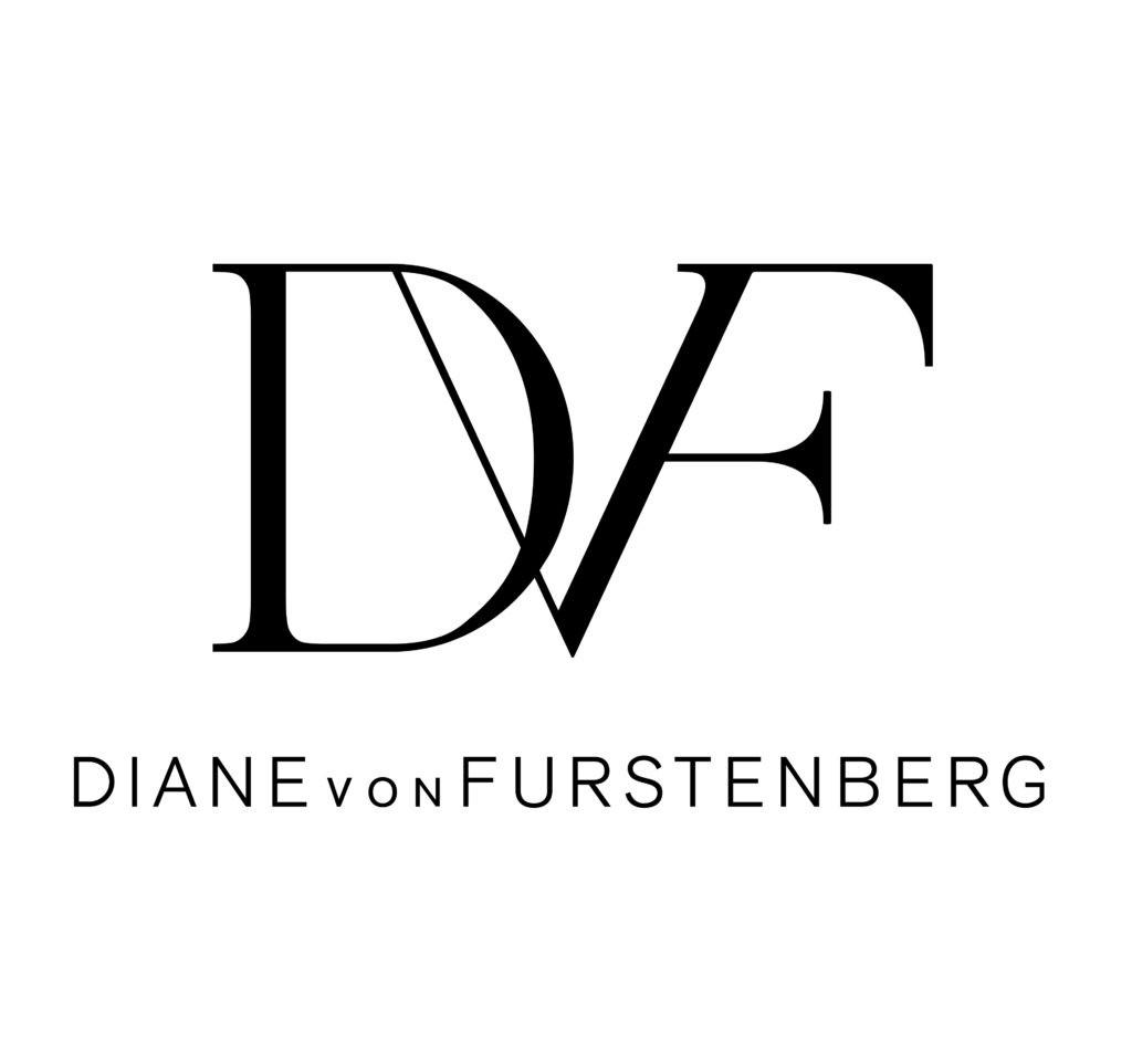 DVF_Closed Logo Lockup 2013_black