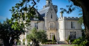 Ein exklusives Reiseangebot von Lafayette Voyage: Ein magischer Ausflug für anspruchsvolle Weinliebhaber (3 Tage in Bordeaux)