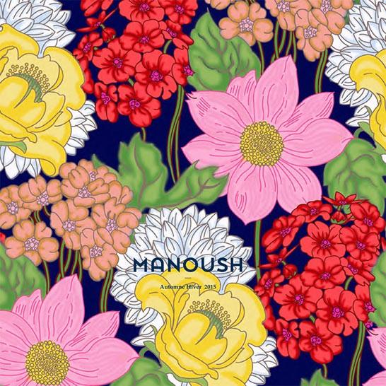 GLafayetteB15-FW15-16-Manoush-1