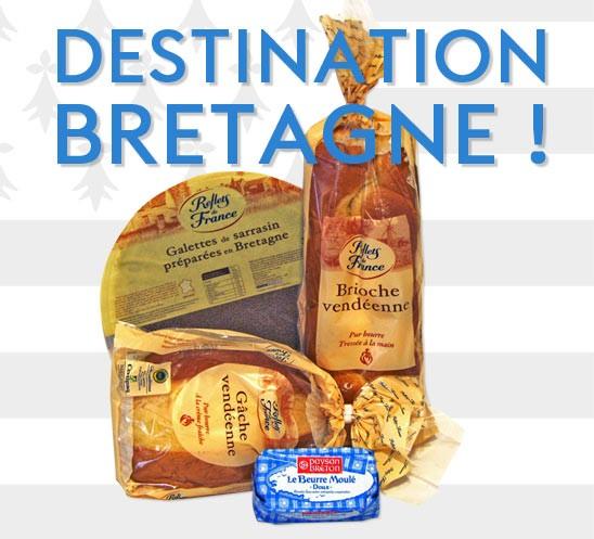 GLafayetteB15_Bretagne_Gourmet