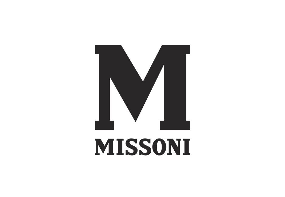 Lafayette_MISSONI_LOGO_