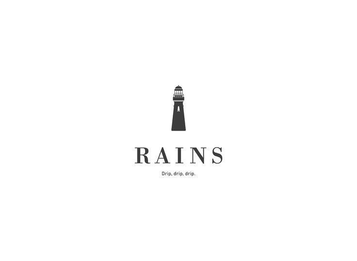 Lafayette_Rains