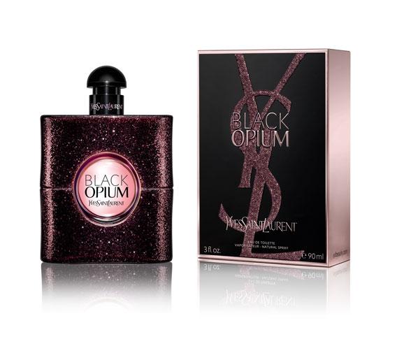 Yves-St-Laurent-Black-Opium
