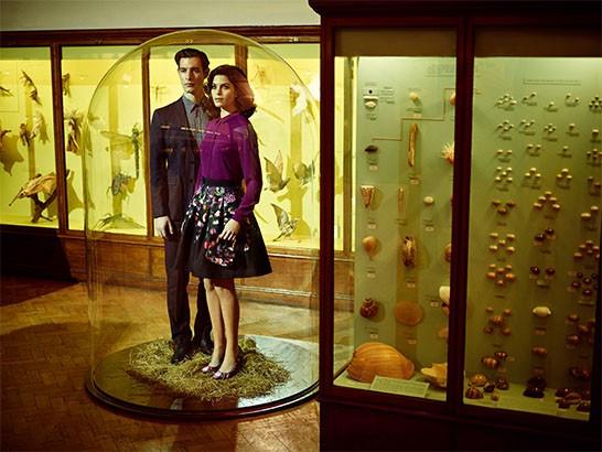 GLafayetteB15 Ted Baker website Bild