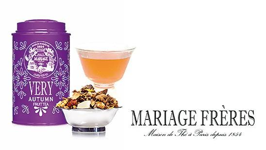 GLafayetteB15_Mariage-Freres-Very-Autumn-Tea-1