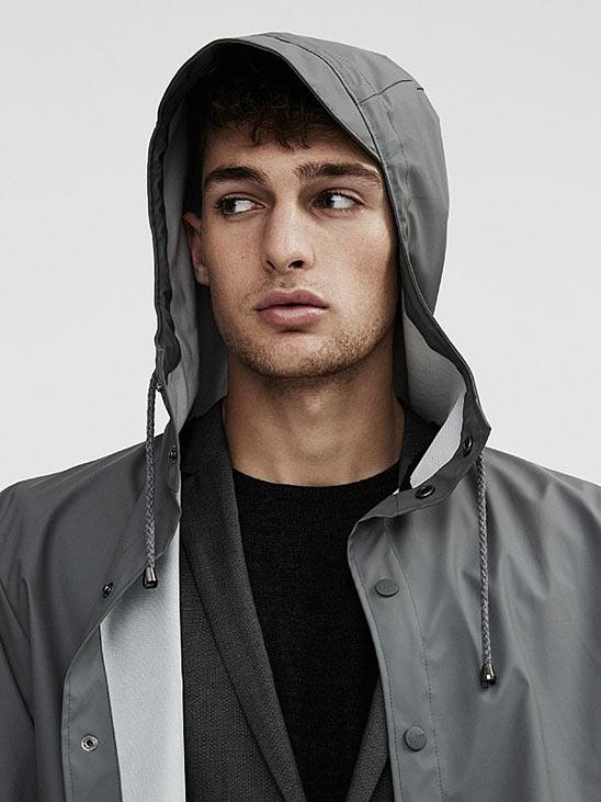 GLafayetteB15_RAINS-AW15-Jacket-Grey-1,medium