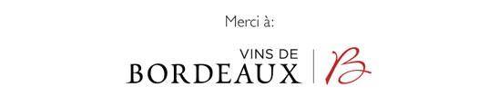 GLafayetteB15_Weinkatalog-Herbst_FestivalDesVins-Bordeaux.jpg