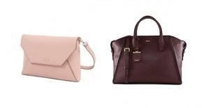 DKNY Accessories und Damenkollektion jetzt bei uns erhältlich!
