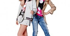 Juicy Couture Girls -aufregende Mode für Babys und Mädchen!