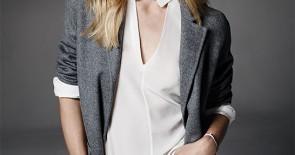 ZAPA | Französische Eleganz goes Chic und Casual