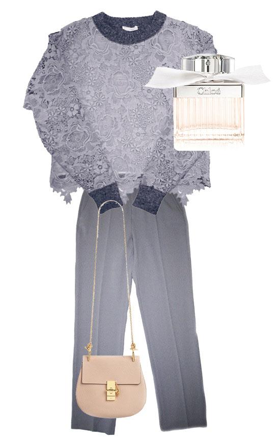 GLafayetteB15_Chloé-Outfit-(34)