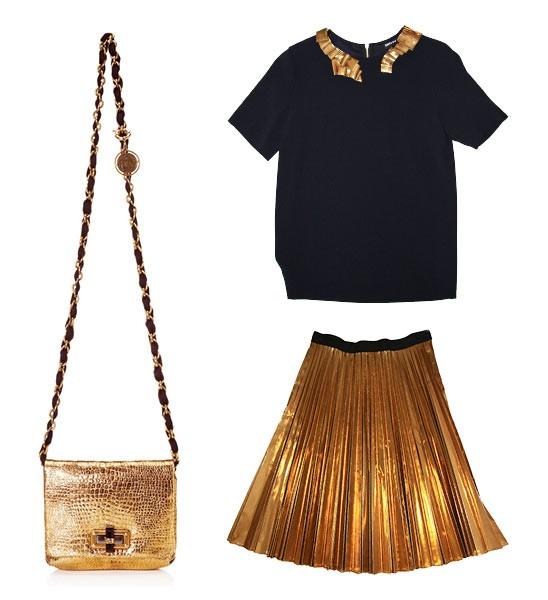 GLafayetteB15_DKNY-Outfit-(36)