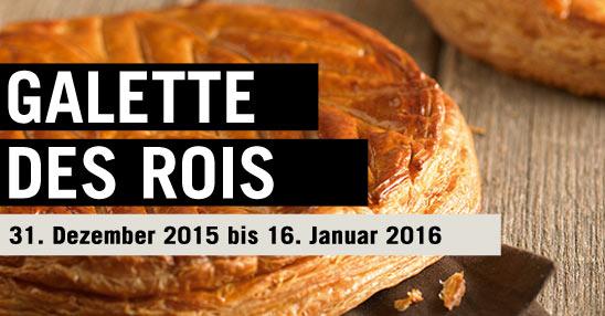 GLafayetteB15_Galette-des-Rois