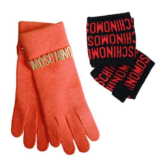 GLafayetteB15_Moschino-Handschuhe-(38)