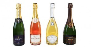 Unsere Champagner-Tipps