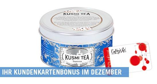GlafayetteB15_Kundenkartenbonus-Dezember_KusmiTea