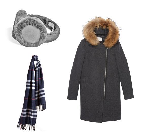 GLafayetteB15_Winter-outfit-frauen