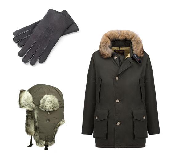 GLafayetteB15_Winter-outfit-herren