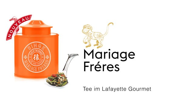 GLafayetteB16-Mariage-Freres-MONKEY