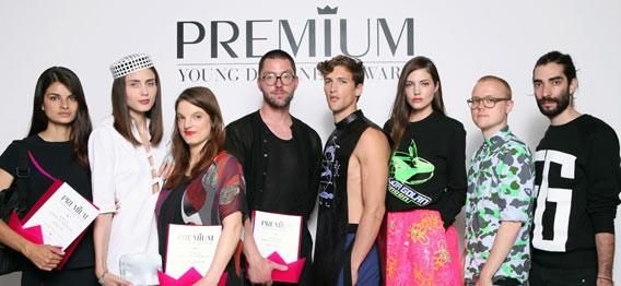GLafayetteB16-Premium-YoungDesignerAward