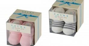 Geschenkideen für's Baby