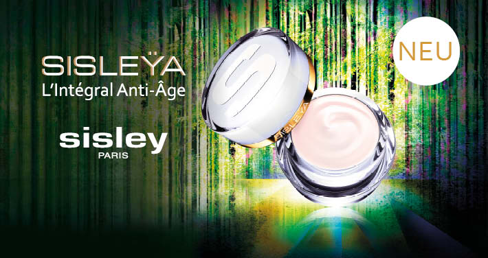 Sisley L'Integral Anti-Age