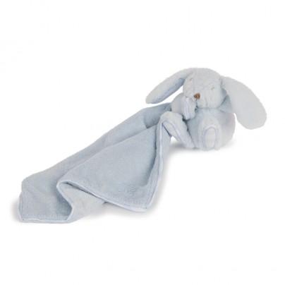 augustin-le-lapin-doudou-12-cm