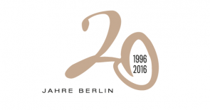 20 Jahre Limited Editions