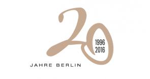 20 Jahre Galeries Lafayette Berlin