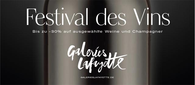 GLafayetteB16-Gourmet-FestivalDesVins