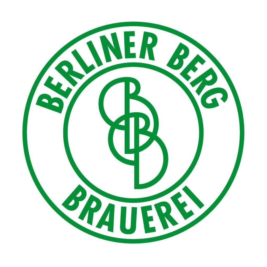 Berliner-Berg-Logo