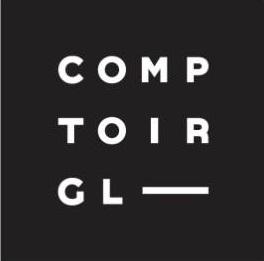 GaleriesLafayetteBerlin_ComptoirGL