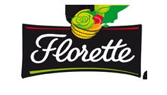 Florette-Logo
