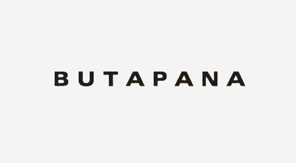 Lafayette_Butapana