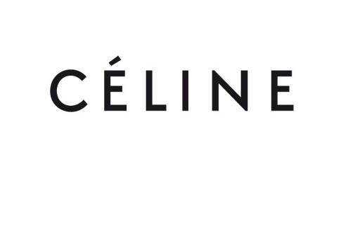 Lafayette_Céline