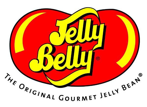 Lafayette_Jelly-Belly