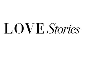 Lafayette_Love-stories