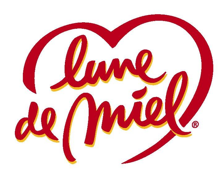 Lafayette_Lune_de_Miel