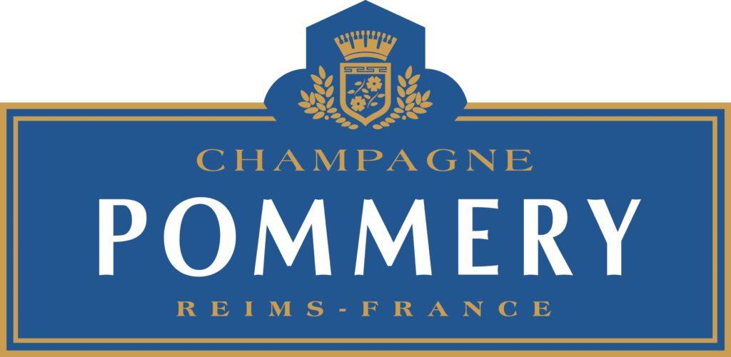 Lafayette_Pommery