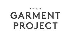 Lafayette_garment-project