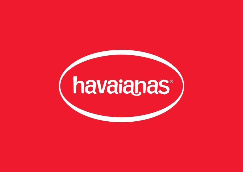 Lafayette_havaianas