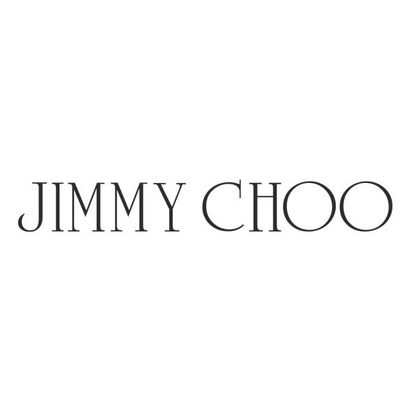 Lafayette_jimmy-choo