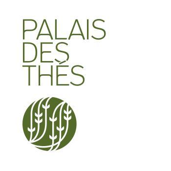 Lafayette_palais des thés