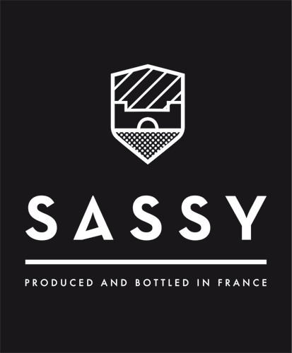 Lafayette_sassy