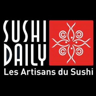 Lafayette_sushi-daily
